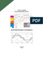 Eletricidade_e_energia.pdf