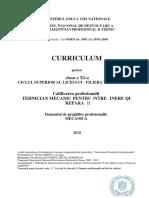 CRR_XI_liceu_Tehn Mecanic Pt Intret Si Reparatii (2)