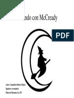 volando_con_mc_ready.pdf