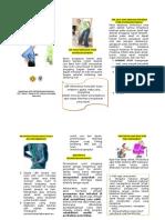 255968150-Leaflet-LBP.doc