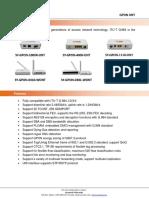 partFile-1513231146414.pdf