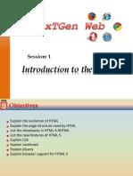 HTML5 XP_Session 1.pptx