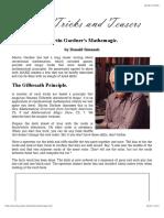 Permuting Cards.pdf