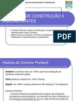 conc08-AGLOMERANTES.pdf