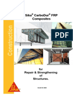 331294881-Design-Manual.pdf