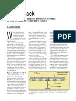 Concrete Construction Article PDF_ Let It Crack.pdf