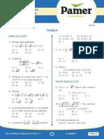 Algebra_Sem_2.pdf