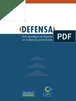 guia de litigacion.pdf