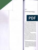 Bárcena Ensayo 5 de En busca de la educación perdida.pdf