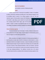 7_design_procedures.pdf