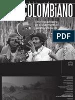cuaderno17A_web.pdf