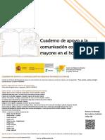 cuadernomayoreshogar.pdf