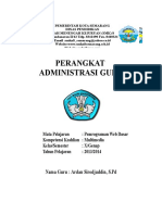 RPP_Pemrograman_WEB.doc