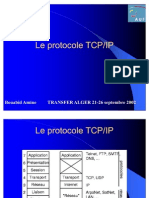 TCP-IP)