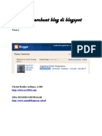 blogspot1.pdf