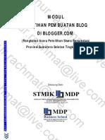 modul-pelatihan-membuat-blog.pdf