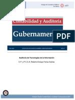 Art_Tecnico_CAG_Tecnica_3.pdf
