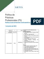 Política de Prácticas Profesionales (P3).pdf