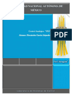 Control_Analogico_PID.pdf