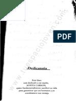 Manos Consagradas_Ben Carson_opt.pdf