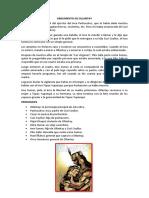 ARGUMENTO DE OLLANTAY.docx