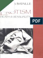 Erotism Death And Sensuality.pdf