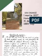 Ion Creanga.pptx