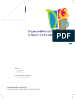 Manual DQP