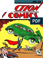 action-comics-1-superman.pdf