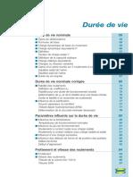 03-Duree_de_vie_SNR.pdf