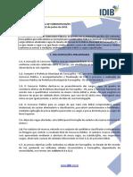 edital-farroupilha-rs-2018.pdf