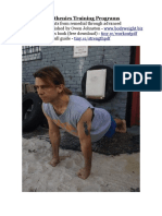 calisthenics_training_programs.pdf