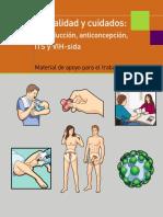 124229749-Rotafolio-de-Educacion-Sexual.pdf