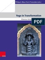 Jason Birch Proliferation of Āsana in Yoga in Transformation V&R Unipress Sept 2018.pdf