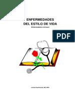 LIBRO ENFERMEDADES DEL ESTILO VIDA (ESP).pdf