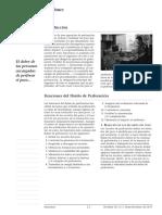 Manual de fluidos,  Spanish Chapter 02