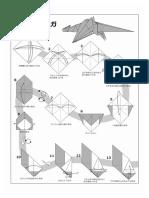 ナルガクルガ.pdf
