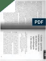 Cap II Avaliação Luckesi.pdf