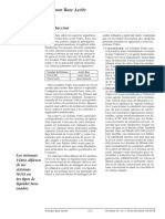 Manual de fluidos, Spanish Chapter 12