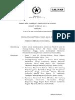 PP No. 53 Tahun 2015 tentang Statuta Universitas Hasanuddin.pdf