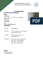ION-Ion.pdf