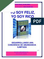 YOSOYFELIZ-YOSOYRICO.pdf