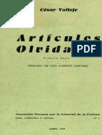 libro_000012.pdf