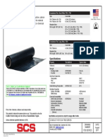 Conductive-Film-1700-Series.pdf