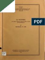 Coe, Michael D. La Victoria.pdf