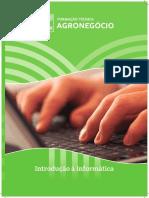 UC 2 - Introdução à Informática