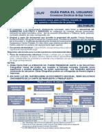 FACTIBILIDAD LUZ DEL SUR.pdf