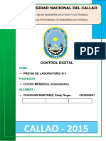 lab1-controldigital