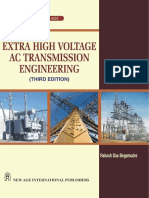 Extra High Voltage.pdf