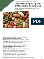 Dieta dei legumi_ meno 5 kg in 7 giorni...perché fa dimagrire - Affaritaliani.it.pdf